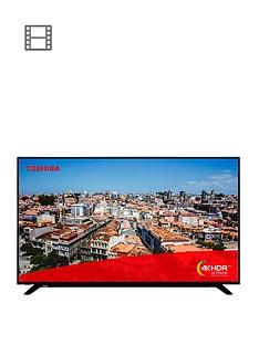 toshiba-65u2963db-65-inch-4k-ultra-hd-hdr-freeview-play-smart-tv