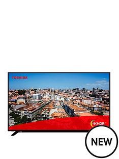 toshiba-toshiba-65u2963db-65-inch-4k-ultra-hd-hdr-freeview-play-smart-tv