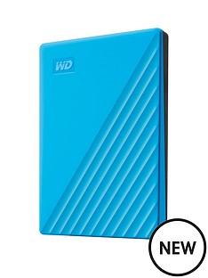 western-digital-my-passport-2tb-blue