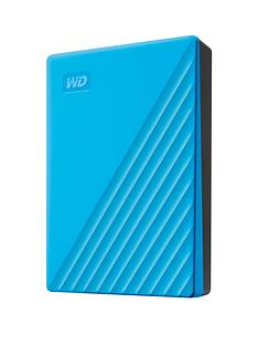 western-digital-my-passport-4tb-blue