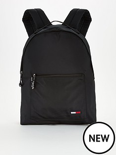 tommy-jeans-campus-girl-backpack-black