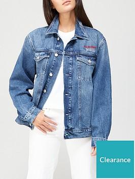 tommy-jeans-oversize-trucker-jacket-blue