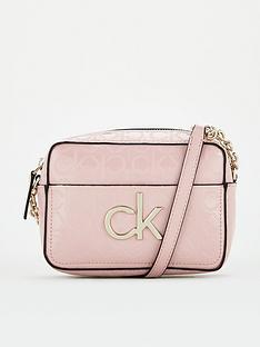 calvin-klein-re-lock-camera-bag-pink