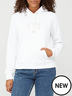 tommy-jeans-essential-logo-hoodie-white