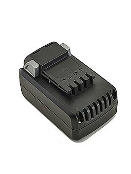 mountfield-mountfield-lithium-ion-40-volt-25ah-battery