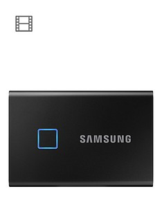 samsung-samsung-t7-touch-external-ssd-500gb-mu-pc500kww
