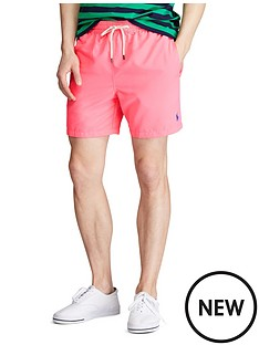 polo-ralph-lauren-traveller-swim-short-pink