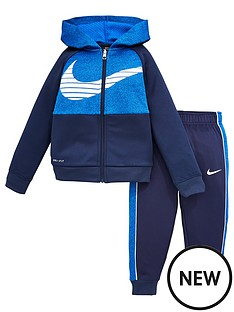 nike-nike-younger-boy-colorblocked-htr-therma-hoodie-and-joggersnbspset-navy