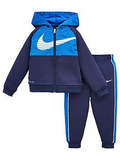 nike-infant-boys-colorblocked-htr-therma-hoodie-and-joggers-set-navy