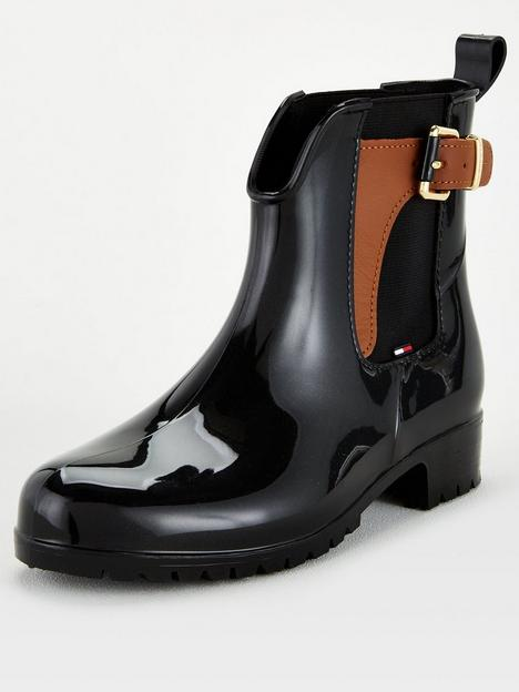 tommy-hilfiger-oxley-boots-black