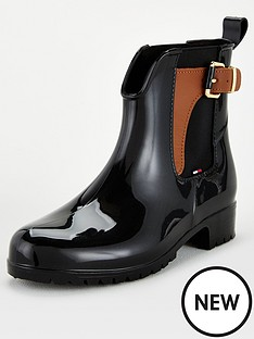 tommy-hilfiger-tommy-hilfiger-oxley-boots