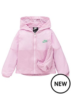 nike-younger-girl-air-lightweight-jacket-pink