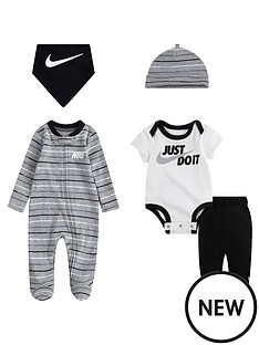 nike-younger-baby-boy-jdi-stripe-5pc-set