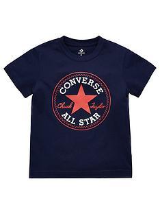 converse-core-chuck-patch-t-shirt-navy