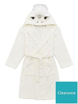 v-by-very-girls-unicorn-robe