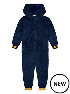 v-by-very-boys-marled-all-in-one-navy