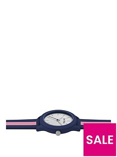 jack-wills-union-white-dial-pink-and-blue-stripe-strap-watch