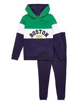 v-by-very-boys-boston-colour-block-sweatshirt-and-jogger-set-navy