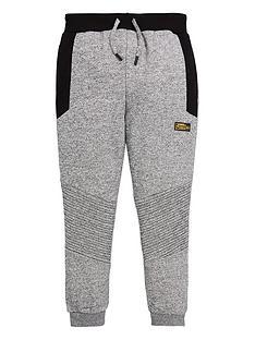 v-by-very-boys-textured-marl-joggers-grey-marl