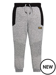 v-by-very-boys-textured-marl-joggers-grey-marl