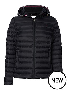 tommy-hilfiger-essential-down-packable-jacket-black