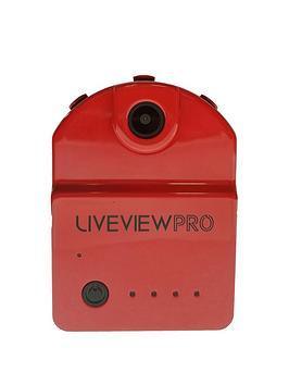 liveview-liveview-pro-camera