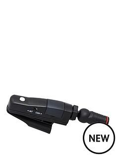 longridge-pro-laser-guide