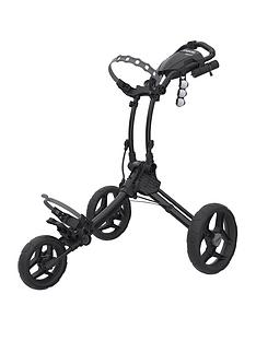 rovic-rovic-rv1c-golf-trolley-2019-charcoal