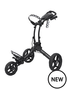 rovic-rovic-rv1c-golf-trolley-2019-charcoal