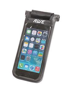 awe-awe-bike-handlebar-mobile-phone-waterproof-case