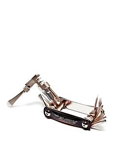 sport-direct-awe-cr-v-special-hardened-steel-multi-tool-20-pieces
