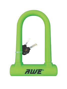 awe-silicon-shackle-lock-130mm-x-210mm