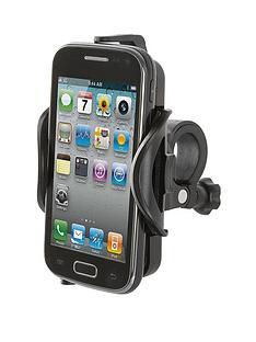 awe-bike-handlebar-mobile-phone-holder