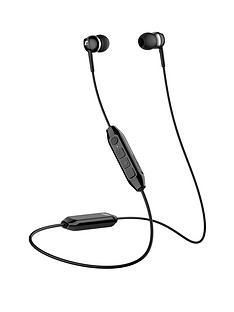 sennheiser-cx350bt-black