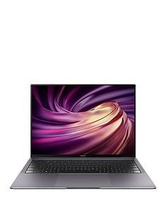 huawei-matebook-x-pro-2019-intel-core-i5-8gb-ram-512gb-ssd-laptop--grey