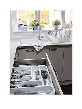 wham-casa-4-piece-kitchen-tidy-set-white
