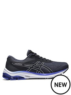 asics-gel-pulse-12