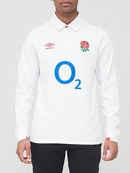 umbro-england-2021-home-mensnbspclassic-long-sleeve-jersey-white