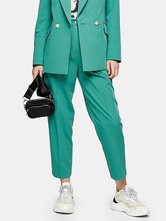 topshop-topshop-kiki-peg-trousers-mint