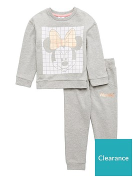 minnie-mouse-girl-minnie-mouse-tracksuit