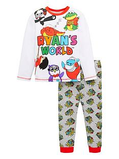 ryans-world-boys-ryans-world-long-sleeve-pj-set