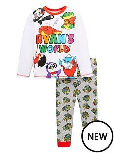 ryans-world-boys-ryans-world-long-sleeve-pj-set