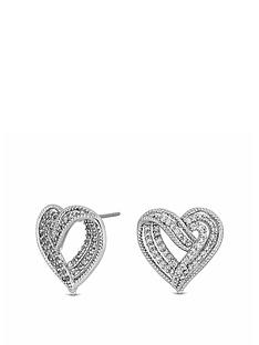 jon-richard-cubic-zirconia-crystal-heart-stud-earrings