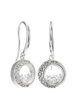 jon-richard-jon-richard-swarovski-moon-shaker-earrings