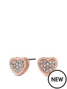 jon-richard-jon-richard-swarovski-rose-gold-fine-pave-heart-stud-earring