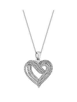 jon-richard-cubic-zirconia-crystal-heart-pendant-necklace