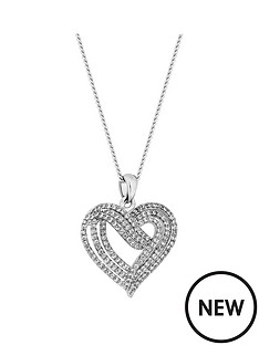jon-richard-jon-richard-cubic-zirconia-crystal-heart-pendant-necklace