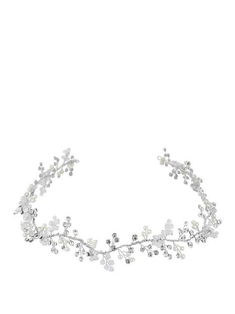 jon-richard-lydia-statement-pearl-and-crystal-hair-vine