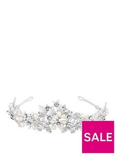 jon-richard-jon-richard-silver-crystal-and-pearl-tiara