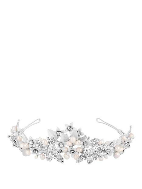 jon-richard-silver-crystal-and-pearl-tiara